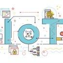 사물인터넷(IoT) 이야기