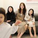 오지헌 부인 박상미 딸 아버지 재벌 집 이유