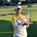 [2018 LPGA] 메이저 US여자오픈 우승상금 90만달러(약 10억원)를 놓고 벌이는 별들...