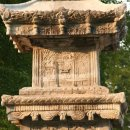 문화 유산 - 22 - 원주 법천사지 지광국사탑(原州 法泉寺址 智光國師塔)