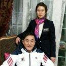 컬링 김민정 감독 팀킴 폭로 남편