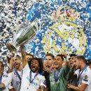 UEFA 챔피언스리그 역대 우승팀 (각종 기록) 알아보기