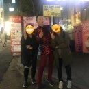 윤형빈소극장 단체예약 홍대공연