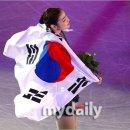 북한에도 피겨스케이팅 선수가 있을까?