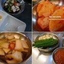 문래동 맛집, 복날 회식장소추천 값진식육