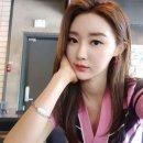 김종민 결혼 나이 연애 정리