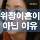 김보연 전노민 이혼이유, 김보연 딸, 전노민 빚 얼마
