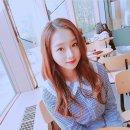 크리샤 츄 사진 국적 손연재 닮은꼴