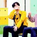 Tokopedia x BTS di TokopediaWIB <b>TV</b> <b>Show</b> stage+preview (+27)