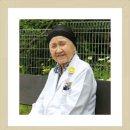 [감동]예수님처럼 진료하는 93세 현역의사 한원주요양병원 내과과장