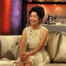 김청 전남편 어머니 결혼 집 이혼이유