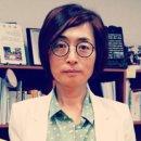 은수미 국회의원 진선미 은수미 이혼 양향자 사유 배재정 은수미 의원 전남편 최민희'
