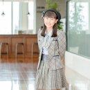 AKB48 Team 8 야마가타현의 신 멤버는 12살! 미토모 마시로 인터뷰