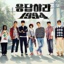 지금의 tvN을 만드는데 1등 공신