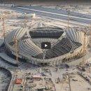 2022 카타르 월드컵에 대한 분석