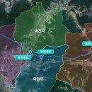 제2경인 안양~성남 고속도로