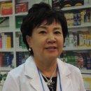 김순례 의원 프로필 학력 나이 고향