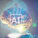 인공지능 관련주 3가지 및 투자 유의점