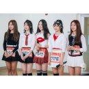 [드림노트(DreamNote)] iMe KOREA(아이엠이코리아) 첫 신인 걸그룹, <믹스나인...