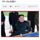 예술단 평양공연, 조용필,이선희, 레드벨벳등(