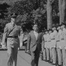 김구와 공산주의로 보는 항일운동과 독립운동