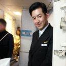 박창진 사무장 학력 대한항공 박창진 사무장 연봉 1억