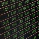 중국 환율조작국 언급에 투자심리 위축