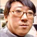 [다음영화] [연인과 독재자] 아들 신정균 감독이 밝히는 납치사건 비하인드 스토리...