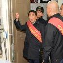 양산시, 전통시장 화재사고 예방 합동점검 시행