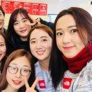 2018 아시아태평양 컬링선수권대회 여자 컬링 중계 팀킴 영미 호소문 논란
