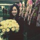 김민서 결혼