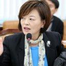 """진선미 의원, 경찰과 공조해 제2의 소라넷 """"야딸 TV"""" 운영진 검거"""