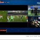 2018 러시아 월드컵 결승전 (프랑스 vs 크로아티아)