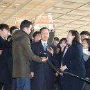 사법농단 박병대 고영한 구속영장 청구 헌정사 초유 일본반응