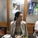 오늘 특강선생님이신 임혜경선생님을 위해준비한 마라도산 돌돔5짜^ㅇ^