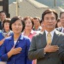 추미애 더불어민주당 대표가 밀고 있는 김민석 전 의원의 앞으로 행보는?