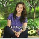 '기쁘지 아니한가' 한혜진의 비키니 화보를 허하라!