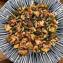 수원시 영통구 망포동 꼬막비빔밥 맛집 - 연안식당