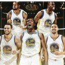 11/12~18/19시즌까지 NBA에서 크게 변화된 트랜드..