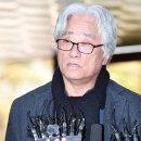 '상습 성추행' 이윤택, 오늘(19일) 선고