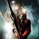 [영화감상] 블러디 발렌타인 (My Bloody Valentine 3-D, 2009)