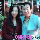 김성태 딸 kt 채용 비리 논란
