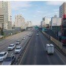 [일반]경인고속도로 일반화, 2017년 12월부터