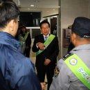 정순균 국청장'안전도시 강남' 만들기 프로젝트