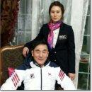 팀킴 김민정 감독 김경두 폭로