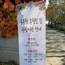 [전주 데이트 코스] 한국도로공사 수목원에서 핑크뮬리보고 핑크빛 데이트