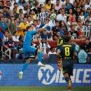 [ICC] 레알 마드리드 vs 유벤투스, 하지만 아센시오라면 어떨까?!