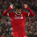 올해의 선수 살라, 월드컵 직전 라마단 겪을 수도
