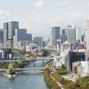 [긴급] 일본 오사카 지진, 18일 오전 신칸센 중단