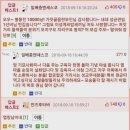 장도연 스와로브스키 외(feat. 이동욱)